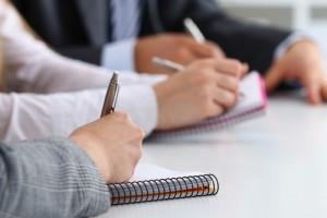Conseil et Formation personnalisés - CAP'VET