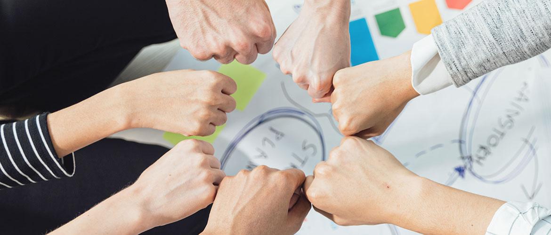 Coaching individuel et d'équipe Bilans de Compétences - CAP'VET